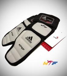 KP&P WTF Electronic  Socks V3
