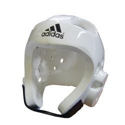 WTF Head Gear