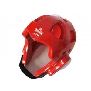 Daedo Head Gear WTF
