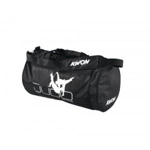Martial Arts Bags