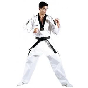 Grand Victory Taekwondo Dobok