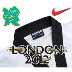 New Nike London 2012