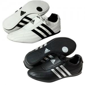 Adi Kee shoes