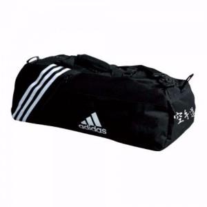 Adidas Karate Bag
