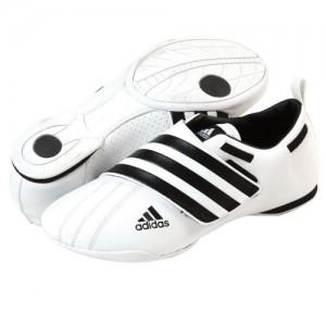 Adidas Dyna