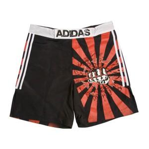 ADIDAS MMA PANTS IMPACT
