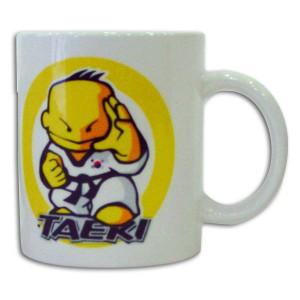 Cup Taeki