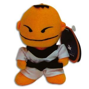 Puppet Taeki