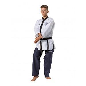 Kwon Poomsae Uniform men