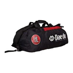 New Sport Bag