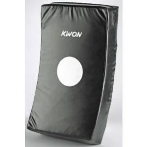 Kwon Shield