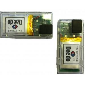 Daedo Transmitter