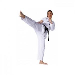 Victory Taekwondo Dobok