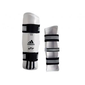 New Adidas Arm Guard
