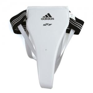 Adidas Female Groin Protector