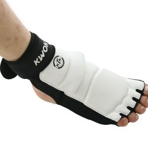 Evolution Foot Protector