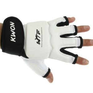 Evolution Hand Protector WTF